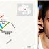 A Monaco di Baviera una strada intitolata a Freddie Mercury