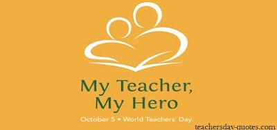 Teachers-day-Shayari-Teachers-day-Special-Shayari