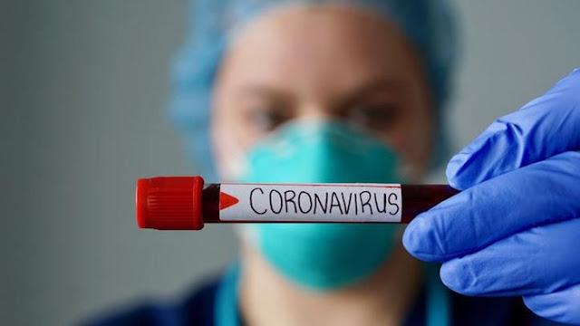 المهدية : تسجيل 55 إصابة جديدة بفيروس كورونا