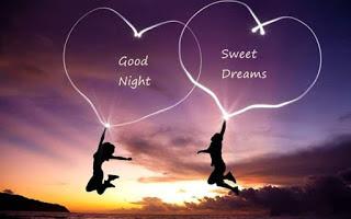 Good night gif, Good, Night, Good night, Good night song, Good night status, 31, Good night video, Good night images, Good night kiss, Good night pictures, Good night pic, Good night to you goodnight to me, Goodnight song, Rocka good night, Ru0026bgood night my love, Good night »¼±®º°, Goodnight or good night, Good night love, Good night mommy, Good morning, 好聽,抖音,快手,美拍,無雜音,高清,高音質,完整版,全民k歌, 好聽, 抖音, 快手, 美拍, 無雜音, 高清, 高音質, 完整版, Tiktok, 全民k歌, 情歌, 甜蜜, 示愛, 表白nursery, Super simple learning, Song for toddlers, English kids song, Nursery school, Www.supersimplelearning.com, Autism,Bedtime,Lullaby for babies,Bedtime song,Kids songs,Lullabies,Bears lullaby,Special education,Rhymes,Esl songs,Lullaby,Super simple songs,Kindergarten,Sweet dreams,Preschool,Childrens songs,Nursery rhymes,Songs for kids,English songs for kidsmaroon,Au0026m,Octone,Records,Columbia,John legend x bloodpop®,,A good night,John legend a good night,A good night lyrics,A good night lyric,動態歌詞lyricsgood night my love,Ru0026bsweet dreams,Compilation,Collection,Row row row your boat,Nursery,Nursery rhyme,#nurseryrhymes,Twinkle twinkle little star,#lullaby,Nursery rhyme (literature subject),Nursery rhymes songs,Nursery rhyme collection,Little snowflake,Baby songs,#lullabies中国嘻哈,中国有嘻哈,Hiphop,Chino,The,Rap,Of,China,Chinese,说唱,嘻哈,中国地下说唱,饶舌流行说唱,小鬼aka.imp,Aka.imp,Idol producer,小鬼,偶像练习生black,Eyed,Peas,Interscope,Popjohn legend,John,Legend,Bloodpop,John legend lyrics,Lyrics,Lyric video,Lyric,Pop,Edm,Pop music,Edm music,Electronic dance music,Uniquemusiclullaby,Music for babys,Baby lullabies,Mozart for babies,Mozart effect,Sleep music,Lulabies,Schlaflied,Newborn,Soft music,Baby video,Music for babies,Music for kids,Soothing,Relaxing,Sleeping,Slumber,Hushaby,Kinderlied,Nap,Dream,Stars,Moon,Baby,Toddler,Infant,Kid,Tv,Young,Little,Soft,Sweet,Nacht,Song,Piano,Calm,Fantastic,Super,Best,Effective,Go to sleep,Meditation,Most,Working,Nice,New,Newest,Musicbox드림캐쳐,굿나잇,Dreamcatcher,Mv,Music video動態歌詞,9420,動態歌詞版mv