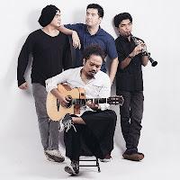 Download Mp3 Lagu Payung Teduh - Akad (Menikahlah)