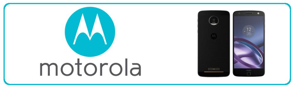 Daftar Harga Kredit HP Motorola Terbaru 2018