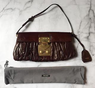 jual cheap authentic designer bag tas branded asli balenciaga ... 01f9f33b13