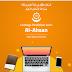 Lembaga Al-Ahsan Buka Belajar Bahasa Arab Online via Whatsapp