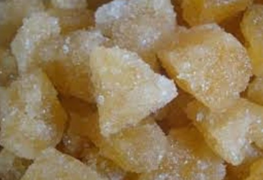 Sejuta Manfaat Gula Untuk Kesehatan Dan Kecantikan