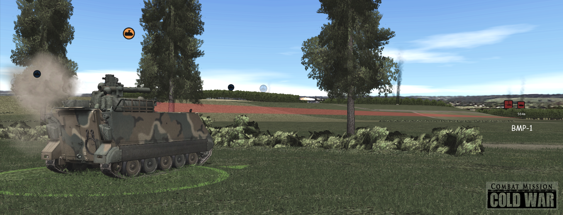 T25B-1.PNG