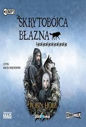 http://lubimyczytac.pl/ksiazka/3961428/skrytobojca-blazna