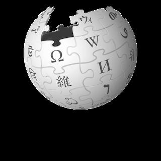 Σύντομη αναφορά σε μια αβλεψία της wikipedia