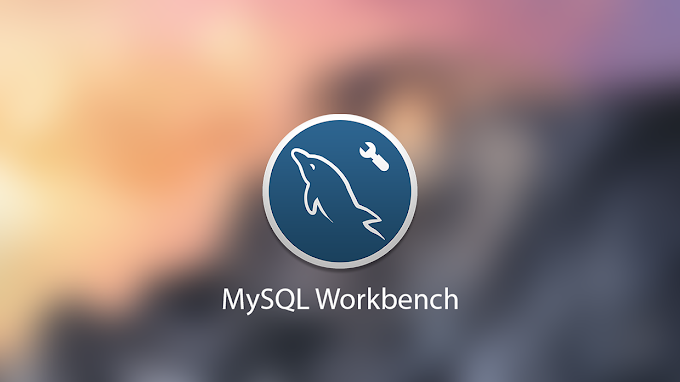 MySQL Workbench auto increment with Examples