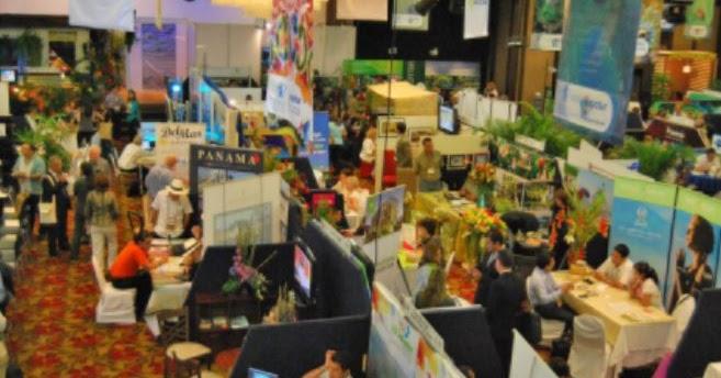 Saluran Distribusi #3 : Menangani Penjualan di Grosir atau Wholesaler