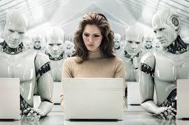 Teknologi Masa Depan 2020 Yang Mulai Di Buat