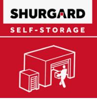 Shurgard Self Storage dividend