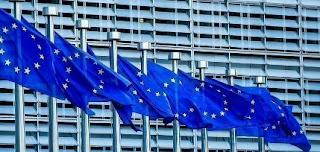 الاتحاد الأوروبي يفرض عقوبات على النظام السوري وداعميه
