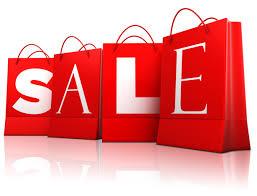 tips shopping online, sale online, tips shopping sale online, gunakan kod baucer