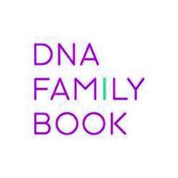 http://www.dnafamilybook.com/