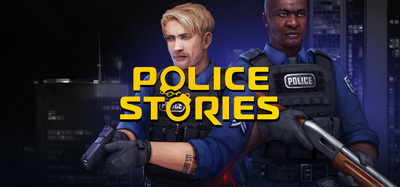 Police Stories-GOG