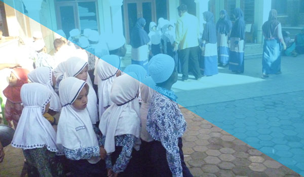 Standar Kompetensi Lulusan SD MI MTs SMP SMA MA Terbaru