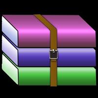 تحميل WinRAR 5.50