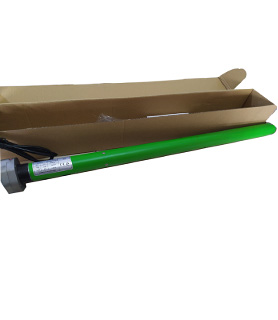 motor-retracable-awning-gulung