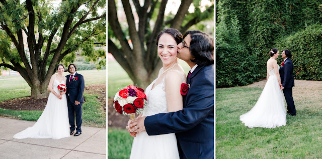 Key Bridge Marriott Wedding photographed by Virginia Wedding Photographer Heather Ryan Photography