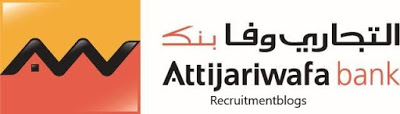 Contact Center Agent At Attijariwafa bank Egypt  بدون خبره