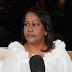 ADP rechaza la decisión de que TODOS los maestros asistan a las aulas