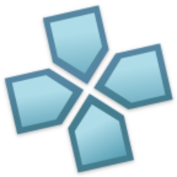 PPSSPP 1.4.2 For Windows