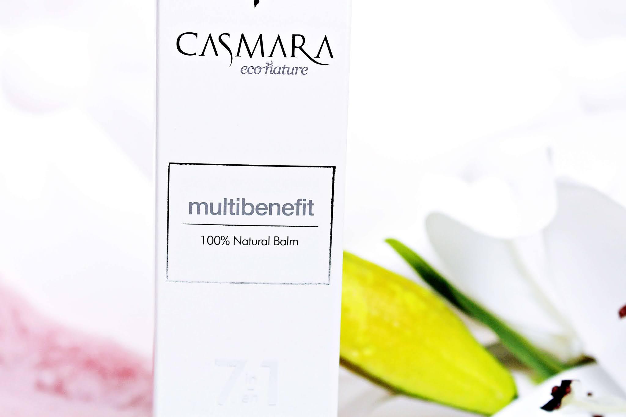 Casmara Balsam Multibenefit 7w1