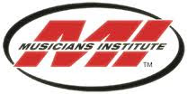 Musicianship Scholarships, Musicians Institute, USA