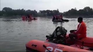 boat-aaccident-3-dead-ktihar