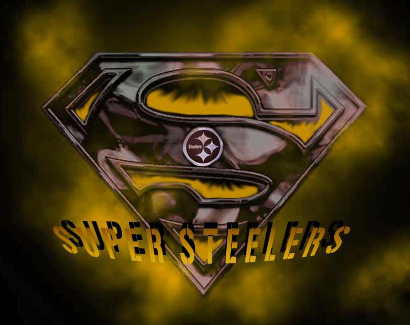 The Pittsburgh Steelers Report: Expect Steelers To Take ...