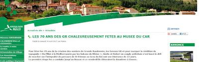 http://www.vanosc.fr/LES-70-ANS-DES-GR-CHALEUREUSEMENT-FETES-AU-MUSEE-DU-CAR.html