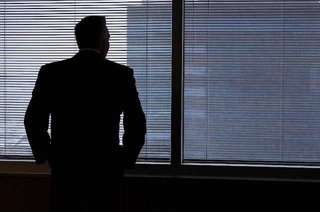 Fundamentals of Ethical Businessman