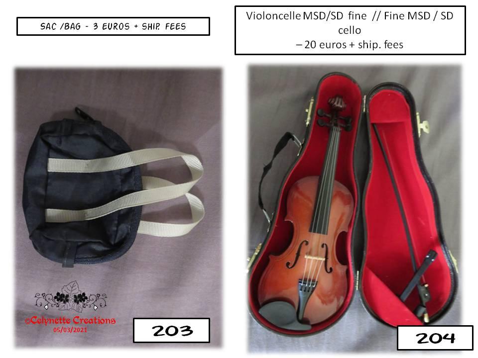[V] créations : toute taille Yosd à SD17 - maj 15/09/2021 Diapositive10
