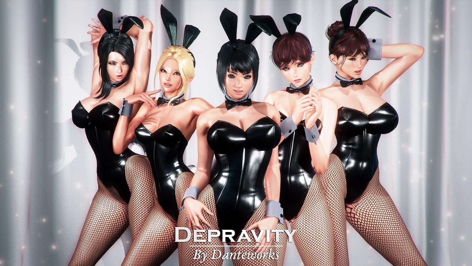 depravity-056c-english-uncen