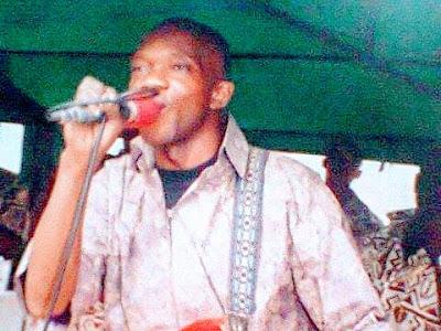 DOWNLOAD MP3: Osllo King - Elemaliayan (Upward forever)