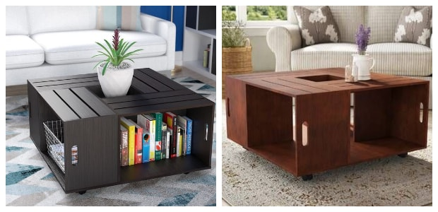 crate-coffee-tables