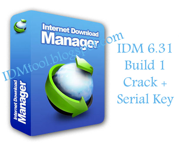 internet download manager free serial number 2018