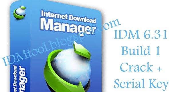 idm 6 31 full crack
