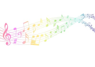 ideas negocios musicales