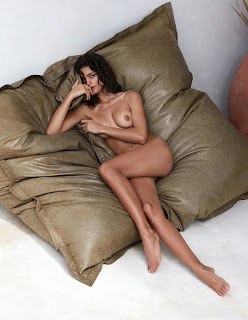 Teen Nude Girl - Vie-Chidiac-by-Gavin-Oneill-9.jpg