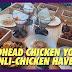 16 Reasons to Enjoy Chicken at RedHead Chicken