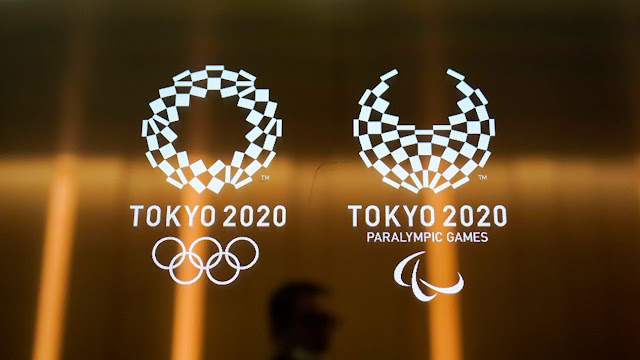 YouTube transmitirá gratis los Juegos Olímpicos de Tokio 2020