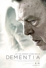 Dementia 2015 BRRIP,horror,thrller