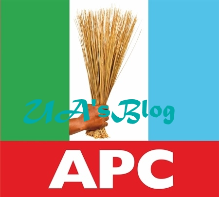 APC Announces New Date For Ekiti State Governorship Primary Election