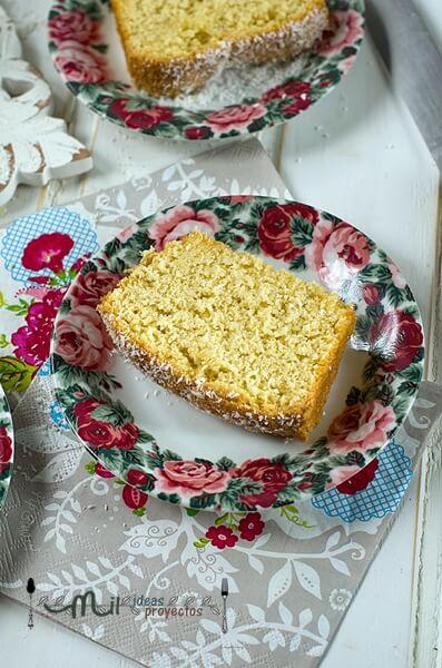 receta-cake-coco4