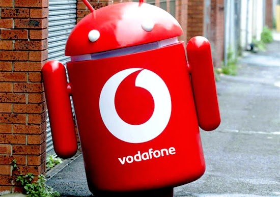 Exclusive: Vodafone India Challenges TRAI's decision to ...