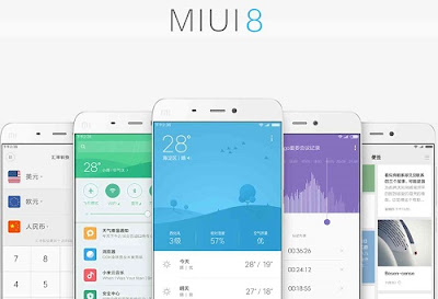 Download Firmware Mi Max Full Specifications