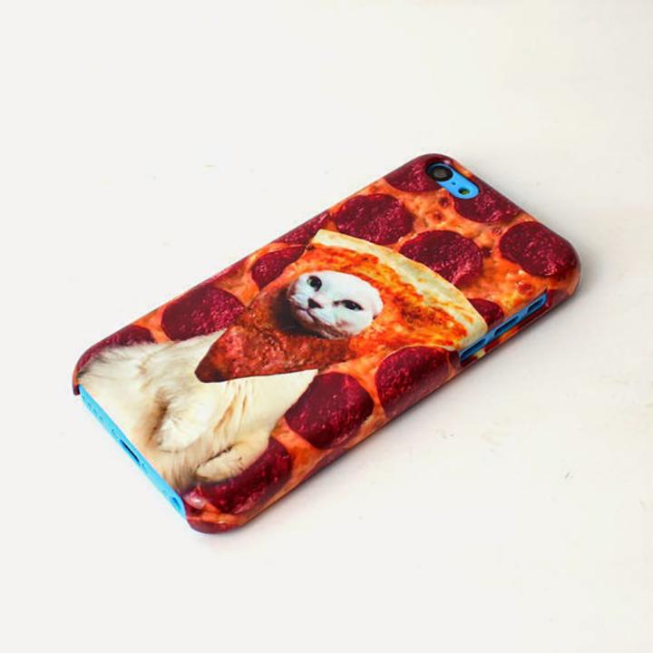 Christmas Gift Ideas For Design Lovers: 21 Christmas Gift Ideas For Pizza Lovers