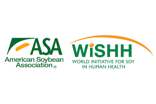 American Soybean Association (ASA)